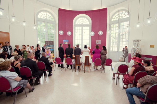 photographe mariage lorraine mairie