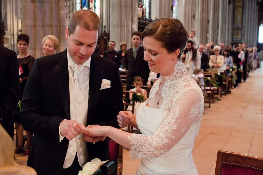 photographe mariage lorraine sacrement