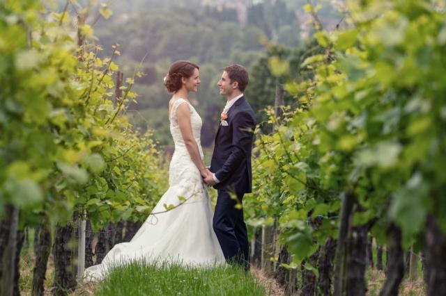 photographe mariage lorraine vieilles vignes