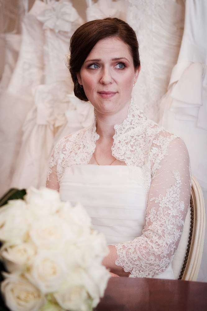 photographe mariage nancy boutique robe de mariee