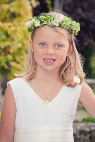 photographe mariage nancy enfants d honneur