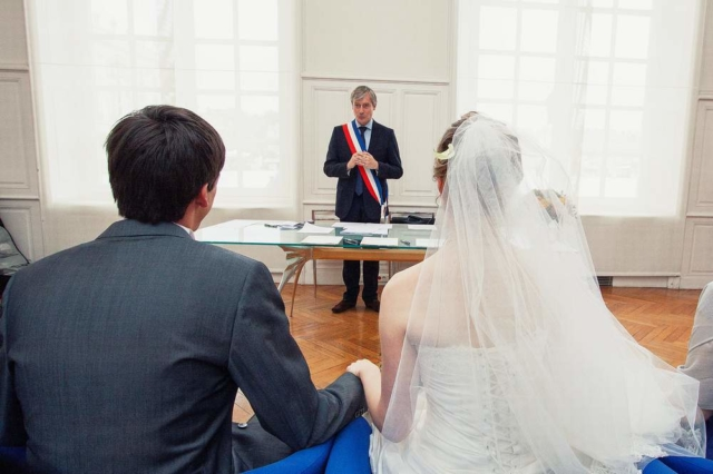 photographe mariage nancy marie