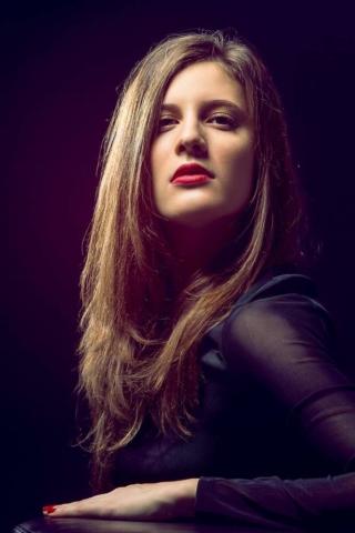 photographe nancy portrait book studio charlotte