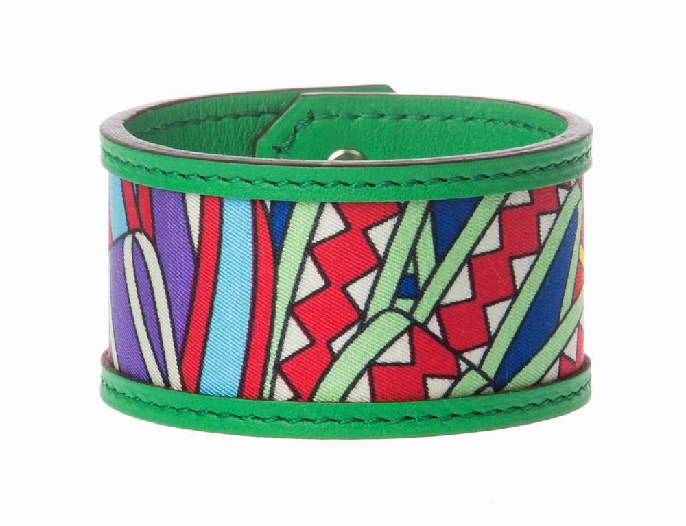 packshot lorraine bracelet muskad
