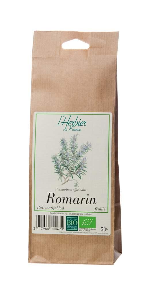 packshot lorraine infusion l herbier de france