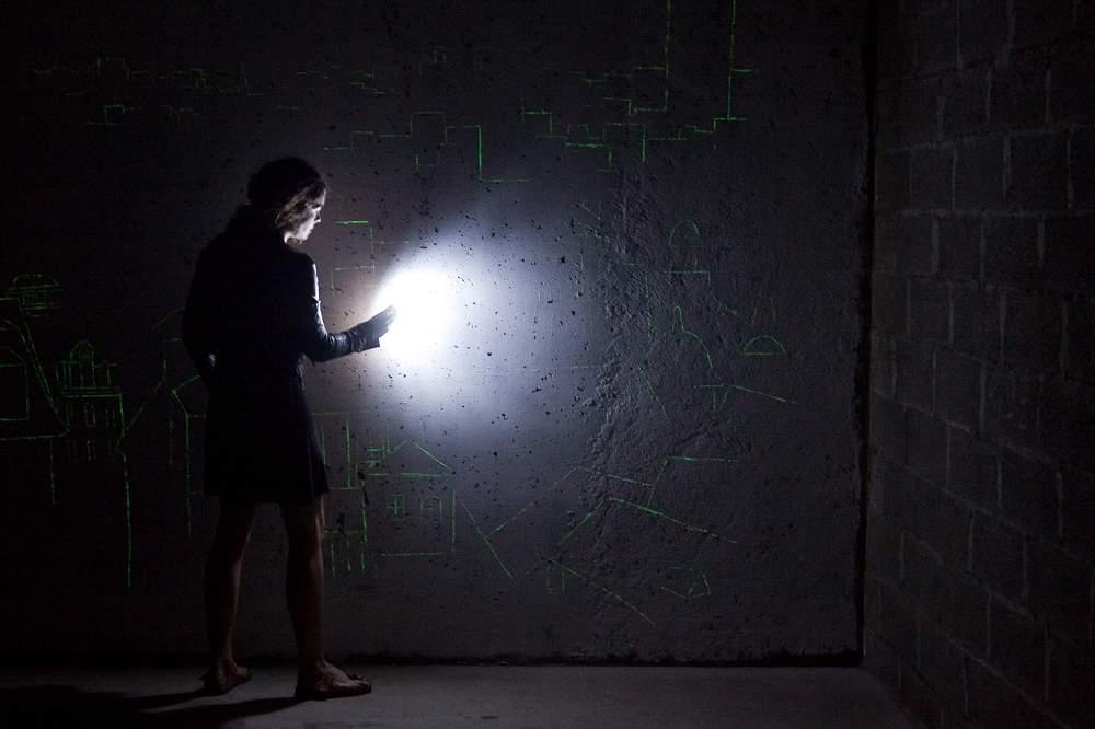 reportage lorraine art contemporain