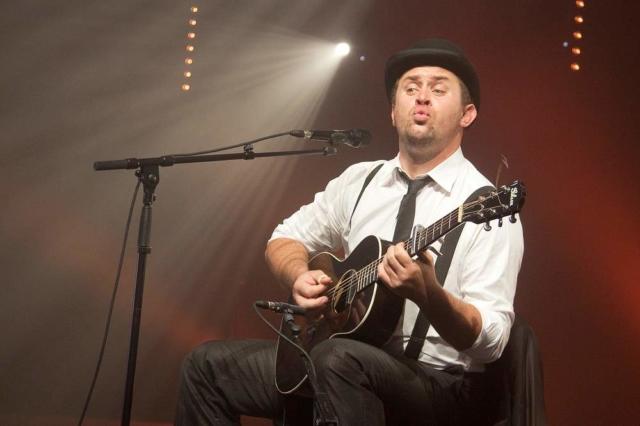 reportage lorraine guitariste njp