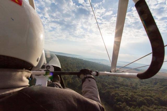 reportage lorraine photographie aerienne