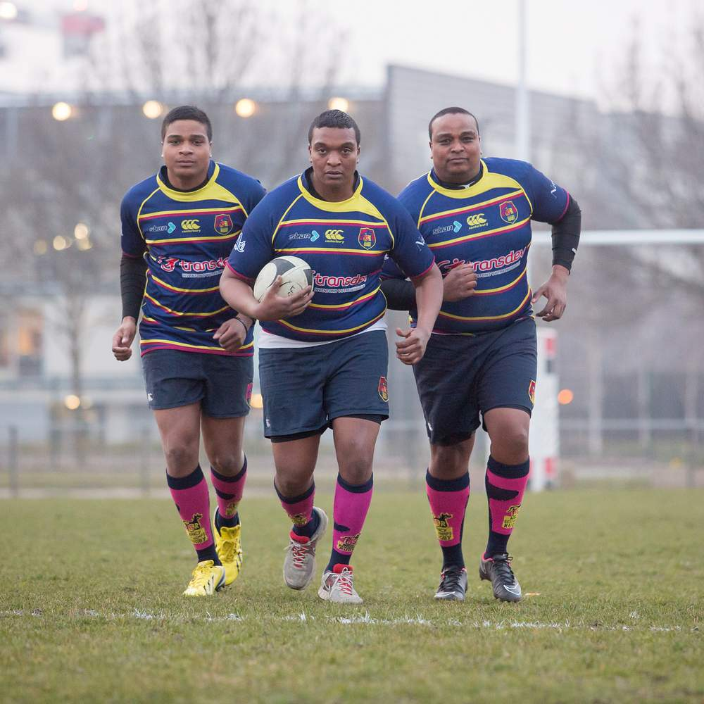 reportage lorraine rugby