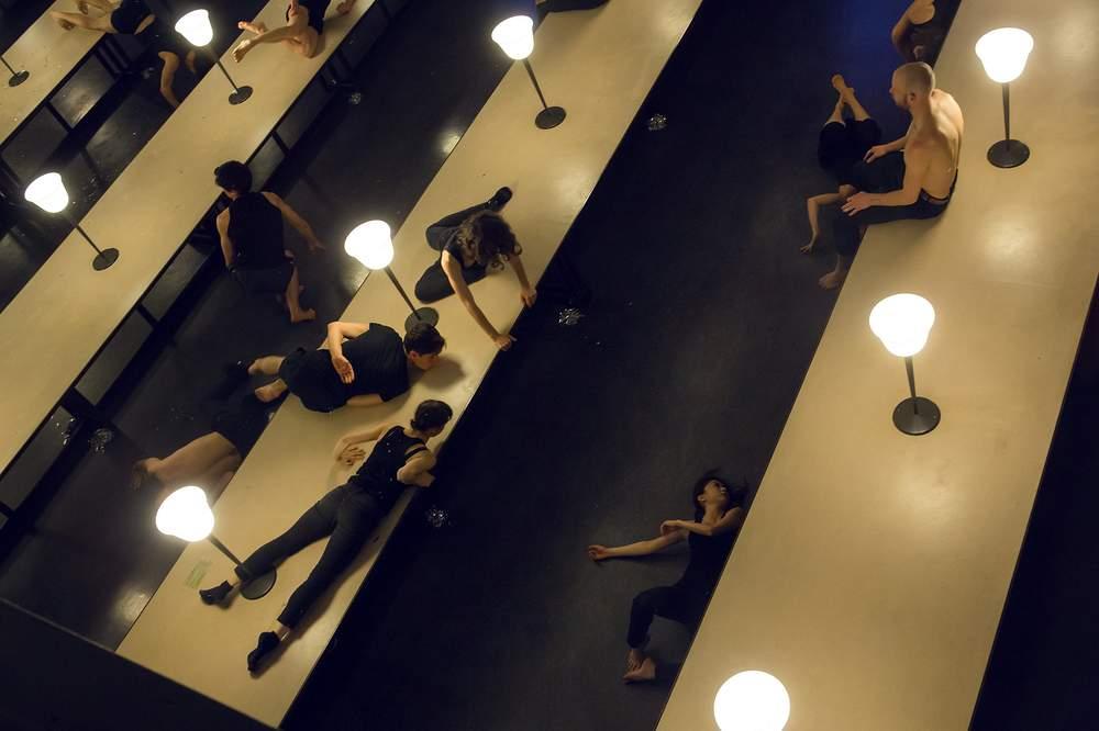 reportage nancy ballet de lorraine