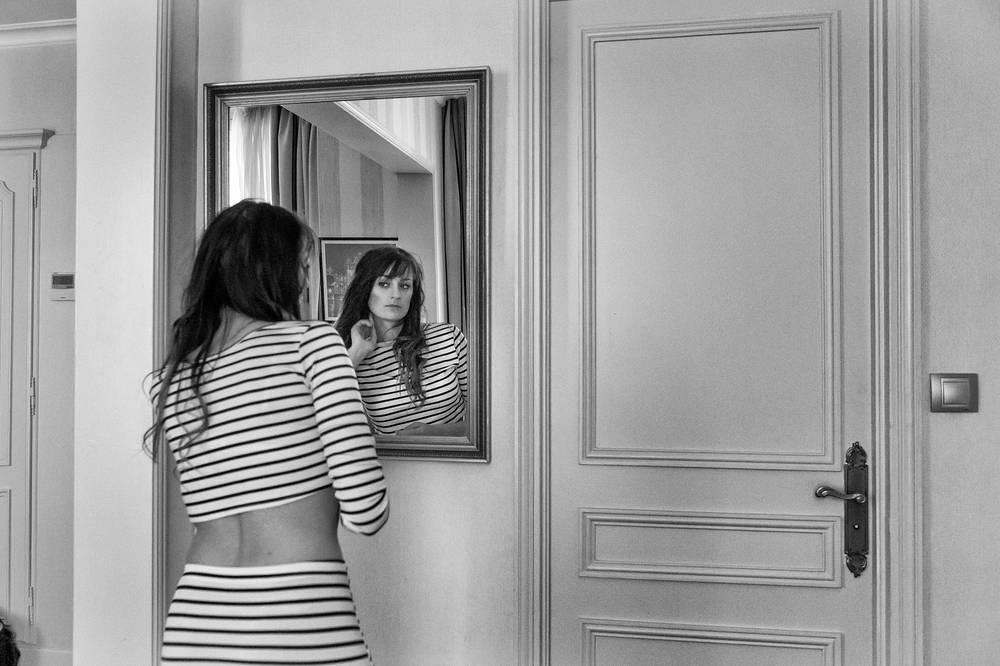 De si braves jeunes 3 - photographe Nancy