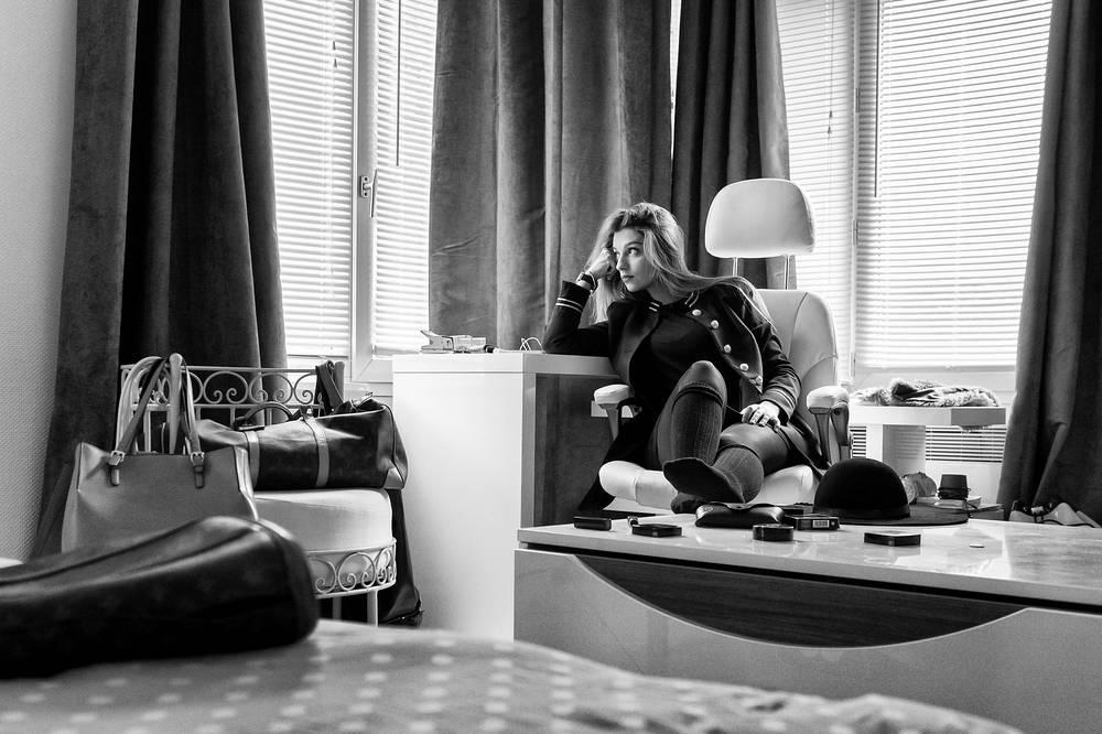 De si braves jeunes 12 - photographe Nancy