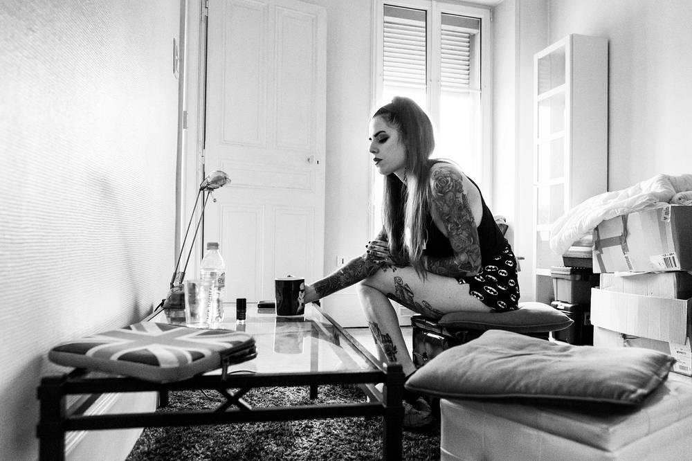 De si braves jeunes 16 - photographe Nancy