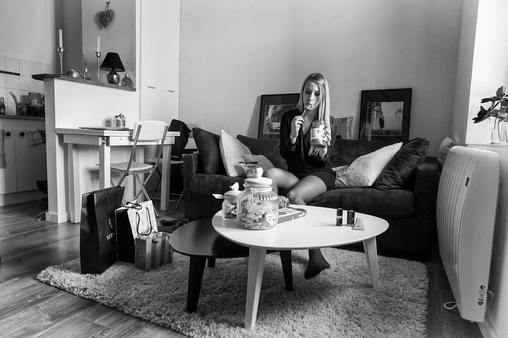De si braves jeunes 21 - photographe Nancy