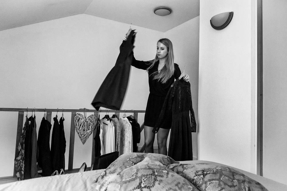 De si braves jeunes 22 - photographe Nancy
