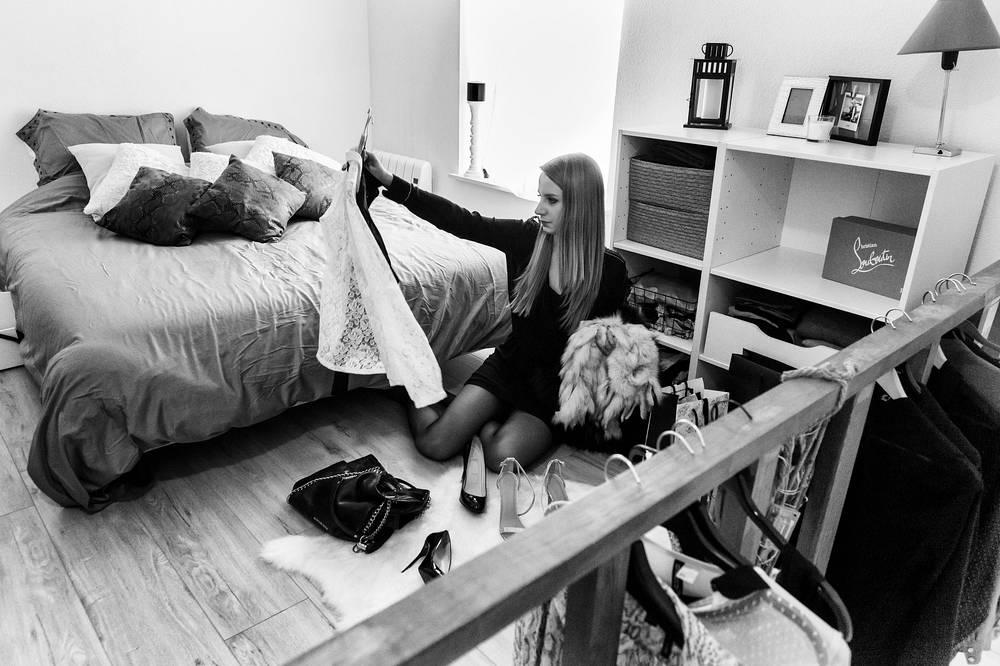 De si braves jeunes 24 - photographe Nancy