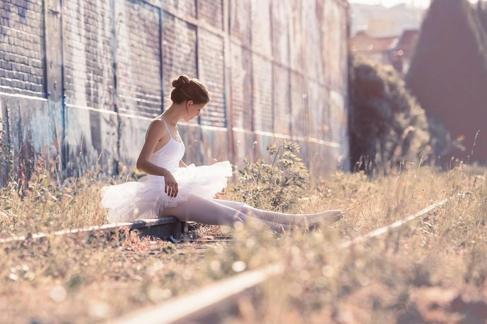 Hors piste 12 - photographe Nancy