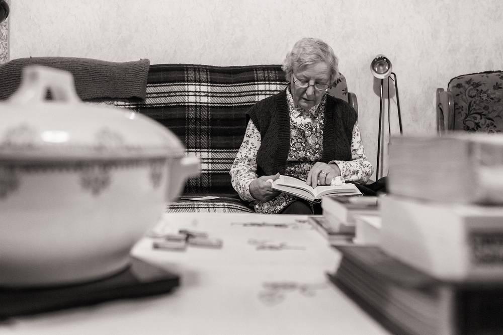 Ma vieille France 2 - photographe Nancy