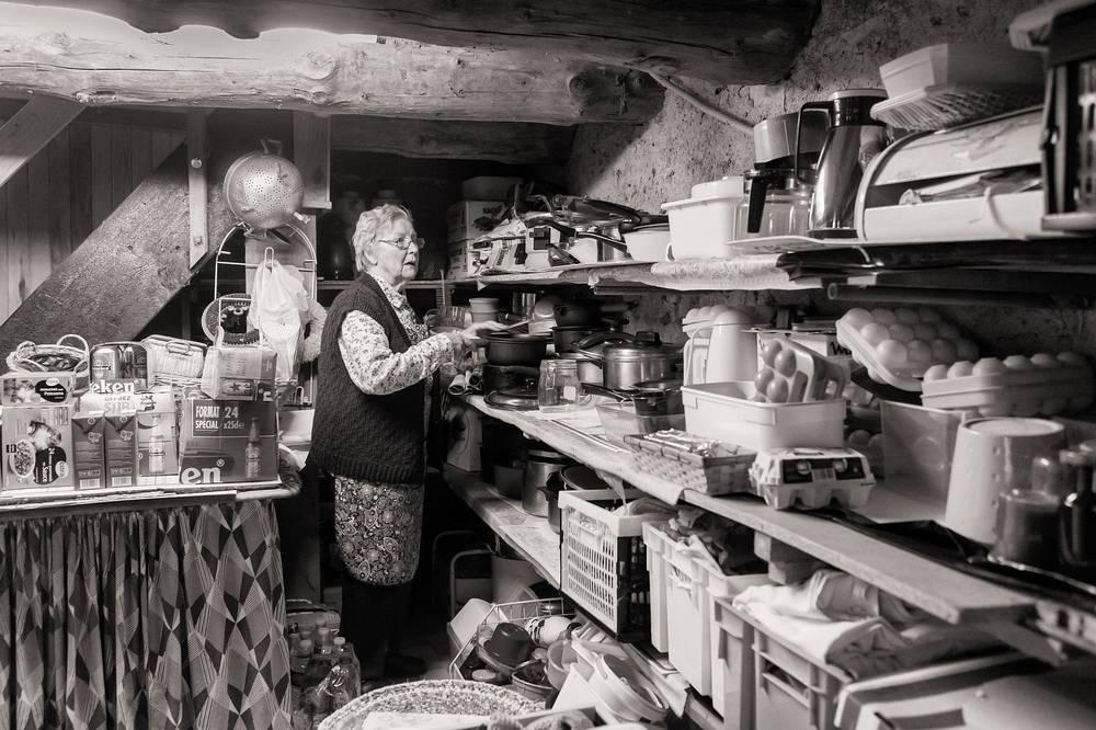 Ma vieille France 10 - photographe Nancy