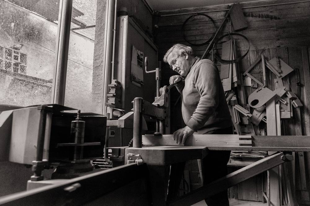 Ma vieille France 12 - photographe Nancy
