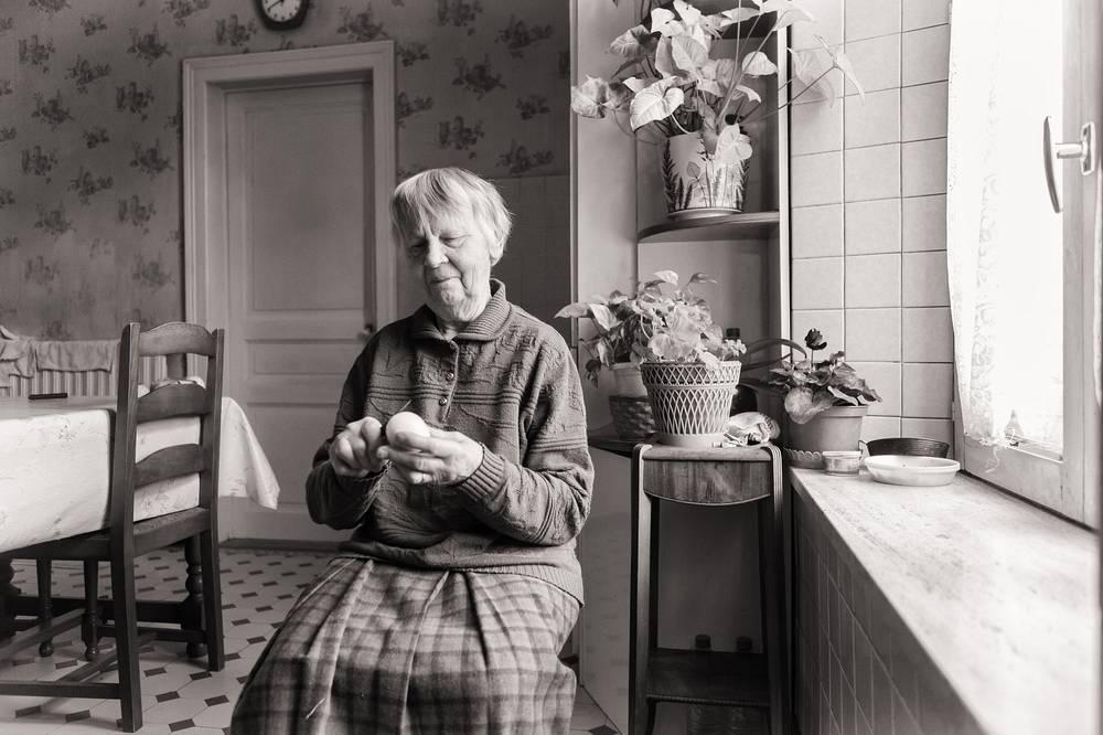 Ma vieille France 23 - photographe Nancy
