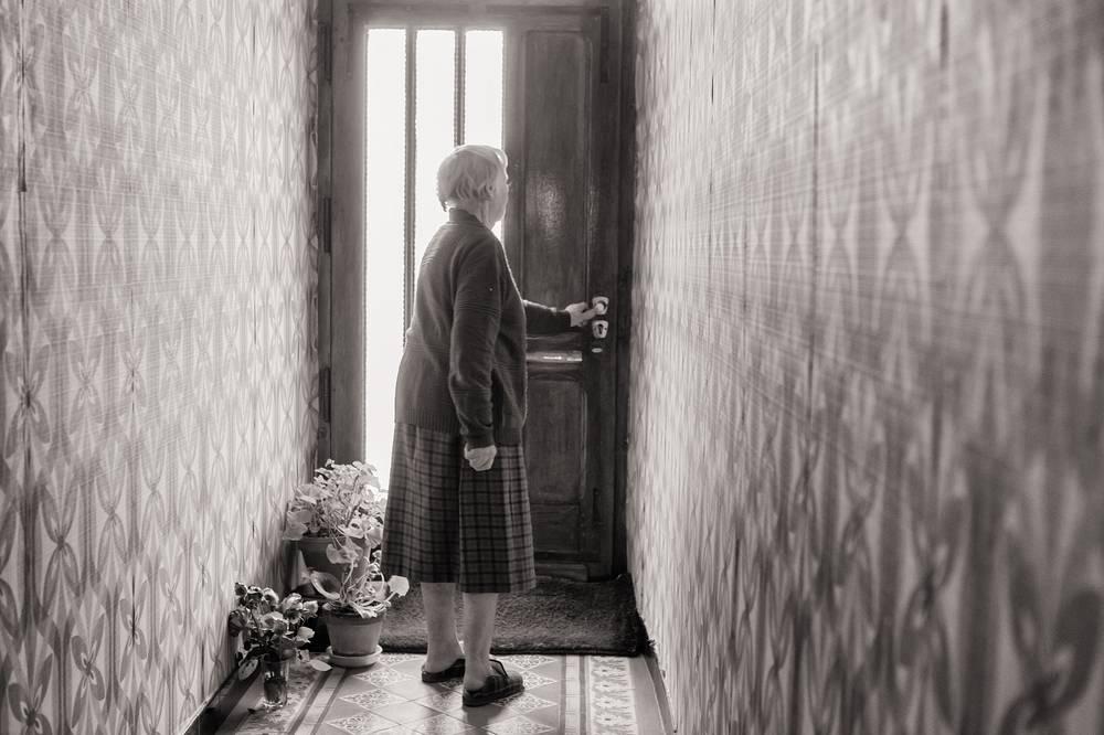 Ma vieille France 31 - photographe Nancy