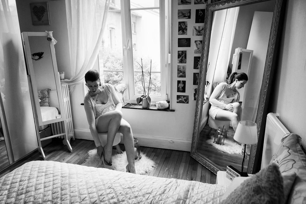 De si braves jeunes 124 - photographe Nancy
