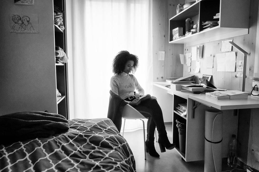 De si braves jeunes 125 - photographe Nancy
